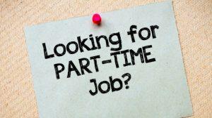 Kinh nghiệm tìm việc làm thêm tại Canada
